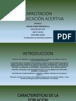 CAPACITACION COMUNICACIÓN ASERTIVA.pptx
