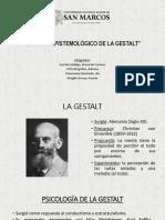 EPISTEMOLOGIA-DE-LA-GESTALT-30-06-18.pptx