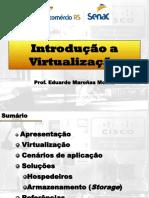 Introducao_Virtualizacao