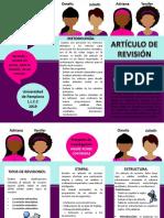 FOLLETO PRESENTACION PROYECTO INVESTIGATIVO.pdf