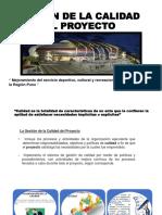 GESTIÓN DE LA CALIDAD DEL PROYECTO Y HHRR (JALLO).pptx