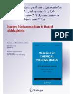 tetrahidrod.pdf