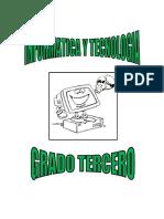 PREPA INFORMATICA.doc