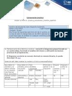 practica 5_ejercicio 1_ robin_ fuelantala.docx