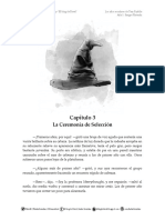 03_La_Ceremonia_de_Seleccion.pdf