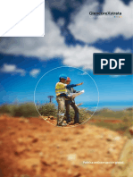 A3 Política Anticorrupción Global.pdf