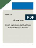 iso 34.pdf