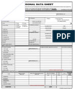 PDS CS Form No 212 Revised2017 (1)