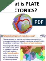 Plate-Tectonics-1.pptx
