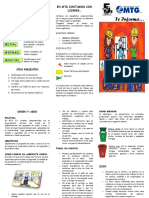 Plegable-orden-y-aseo-.pdf