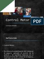 Control Motor Bobath.pptx