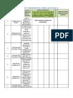 .Archivetempcv-plan de Seguimiento Estudiante (1)