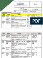 PLANIFICACION-VACACIONES.docx