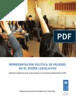 Undp Cl Gobernabilidad Informecuotas2018