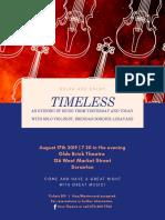 Timeless A.pdf