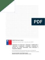 10_Protocolo-AReumatoide