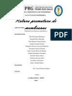 RPM Para Enviar (1)