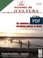 Piscicultura Continental