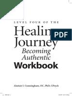 Healing Journey