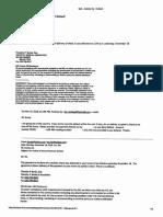 OzoneCT Secretary Explains Ozone Clean Technologies Re-payment Methodology