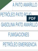 ROTULOS.docx