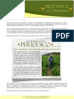 7 Manejo Agronómico (1).pdf