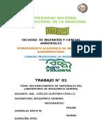Bioquimica-General-Materiales-de-Laboratirio.pdf