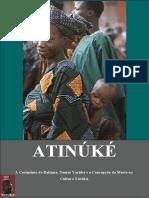 Atinuke-Batismo-Oruko-e-Funeral-Yoruba.pdf