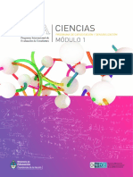 PISA Items Ciencias 2012