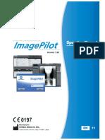 Image Pilot Operations 1.80 (1)