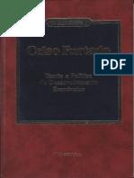 305721006 Teoria e Politica Do Desenvolvimento Economico Celso Furtado