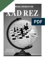 Xadrez - apostila 1.pdf