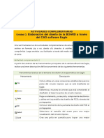 Actividad Complemntaria 3 Diseñoy Elaboracion de c