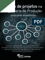 gestao_de_projetos.pdf