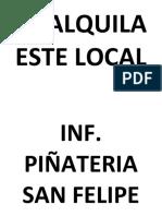 SE ALQUILA.docx