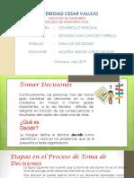 37063_7001230091_07-11-2019_093728_am_TOMA_DE_DECISIONES-MOLEROJIMENEZJORGE