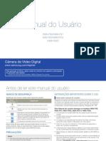 HMX-F90-POR-N-UM_130308.pdf