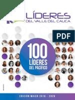 PDF EN BAJA.pdf