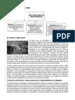 RESUMEN_DE_LA_INDEPENDENCIA_DE_COLOMBIA.docx