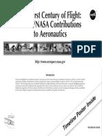 NACA NASA Contributions brief.pdf