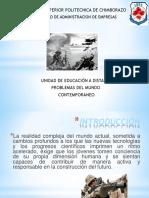 92617235-Problemas-Del-Mundo-Contemporaneo-Terminado.pdf