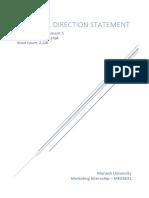Joseph Cirillo - Direction Statement MKX3631 25243764.pdf