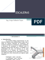 ESTA ES ESCALERA.pdf