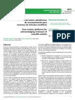 Dialnet-RevisionPorPares-5178937