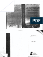oszlak la formacion del estado argentino (1).pdf