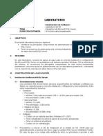 39583_USIL-CS1-LBD-02