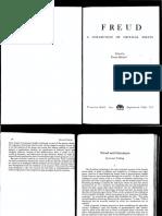 freud_and_literature.pdf