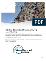 Global Recycled Standard v3.pdf