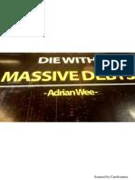 Adrian Wee DWMD