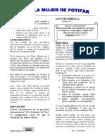 14 - jose y la mujer de potifar.pdf